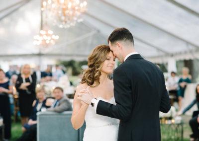Charleston Wedding first dance WeddingbyAaronandJillianPhotography-742