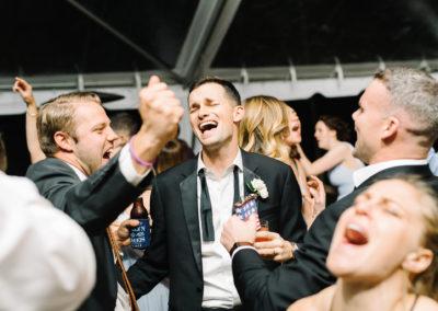 DJ Jon Feist Charleston WeddingbyAaronandJillianPhotography-899