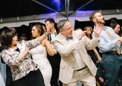 DJ Jon Feist Charleston dancing WeddingbyAaronandJillianPhotography-897