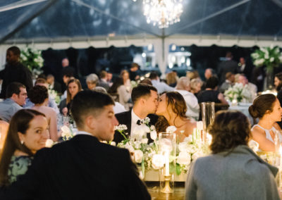Romantic Dinner AaronandJillianPhotography-803